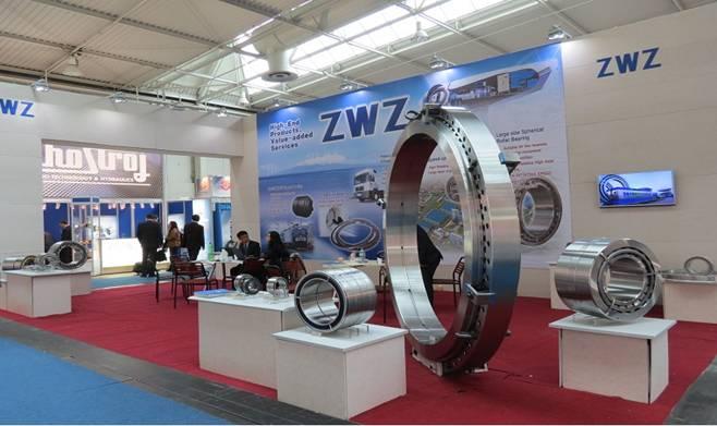 辽宁省机电产品进出口企业联合会